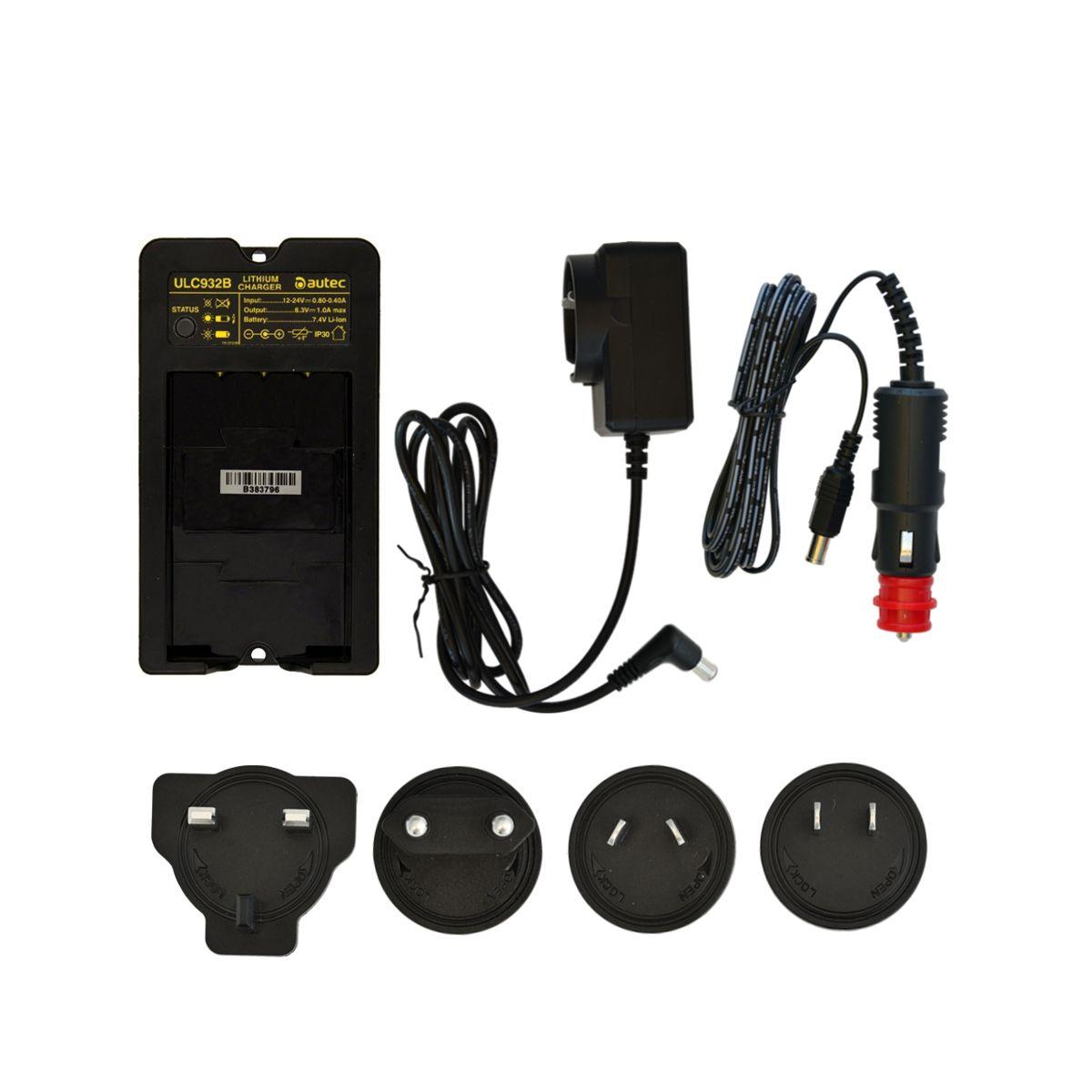 Autec S7017495052122/ /7/X 17/ET49/5/x 108/cerchi in lega